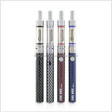 ce4 starter kit hot 900mah evod single kit c14 1.5ohm vaporizer