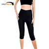 /product-detail/custom-women-fitness-wear-quick-dry-elastic-yoga-pants-60716220770.html