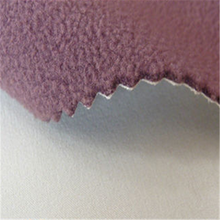 types of jacket fabric material,jacket material,winter jacket fabric