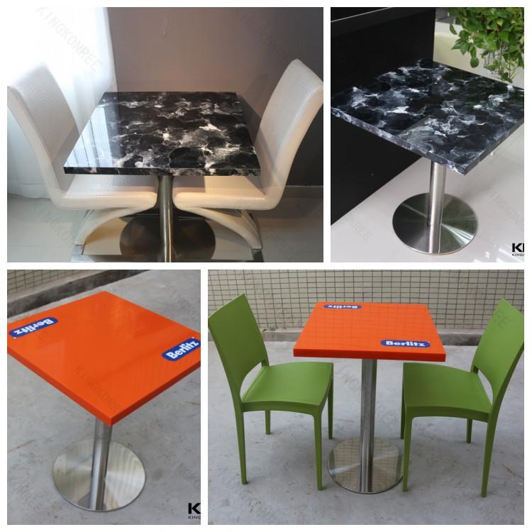 Kkr Luxury Dubai Dining Tables And Chairs Dining Room  : HTB1jJQVJFXXXXbgXFXXq6xXFXXX2 from alibaba.com size 750 x 750 jpeg 115kB
