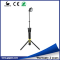 rechargeable emergency light 20w tripod light