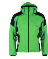 Wholesale best cheap custom man ski suit winte windproof Breathable ski jacket