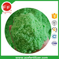 water soluble fertilizer npk20-20-20,npk15-15-30,npk6-12-36,npk13-40-13,npk10-10-40,npk30-10-10