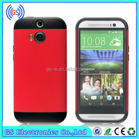 waterproof case for htc one max, china new products best seeling in 2014