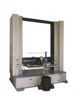 Inspection Chamber Comprehensive Tester