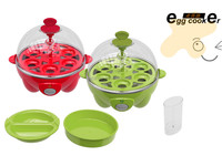 breakfast maker egg cooker XJ-14103