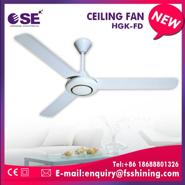 New invention 56 inch kdk ceiling fan