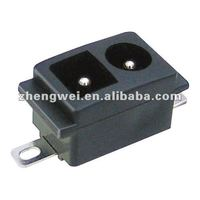 DC jack Series, power jack ( DC-18 )