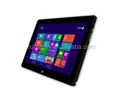 11.6 inch win dows tablets wholesale all over the world intel 3g tablet