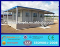 hot sale good quality flat pack ready made container home luxury