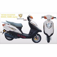 Wholesale professional design 2 wheel adult best price scooter