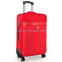 Set Of Pieces Travel Luggage 4