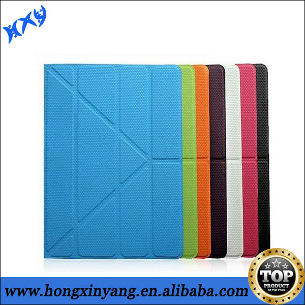 for ipad 2/3/4 tablet cover