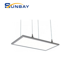 hanging suspended <strong>flat</strong> led panel 30x30 30x60 60x60 60x120
