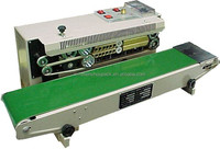 Table Top Vacuum Sealing Machine/Tabletop Vacuum Sealing Machine/Table Design Sealing Machine