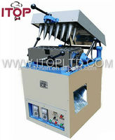 newly designed rolled sugar cone baking machine