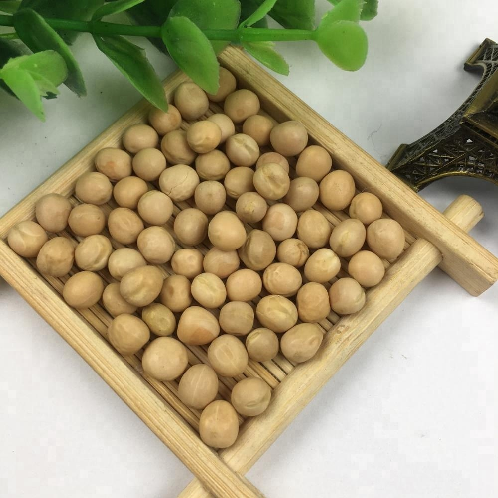 China garden peas wholesale 🇨🇳 - Alibaba
