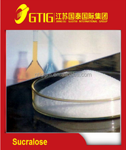 best sell low price good quality 56038-13-2 Sucralose