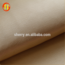 high quality famous brand plain weave material elegant lining fabric material