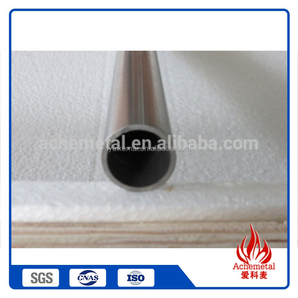 Wholesale china goods copper alloy tube,tungsten tube