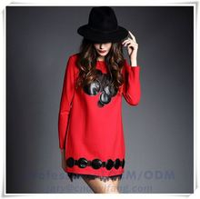 chinese collar dress,chinese clothing manufacturers,chinese clothing manufacturer
