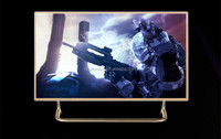 Grade A 16: 9 screen ratio E-game desktop 32 inch all-in-one computer