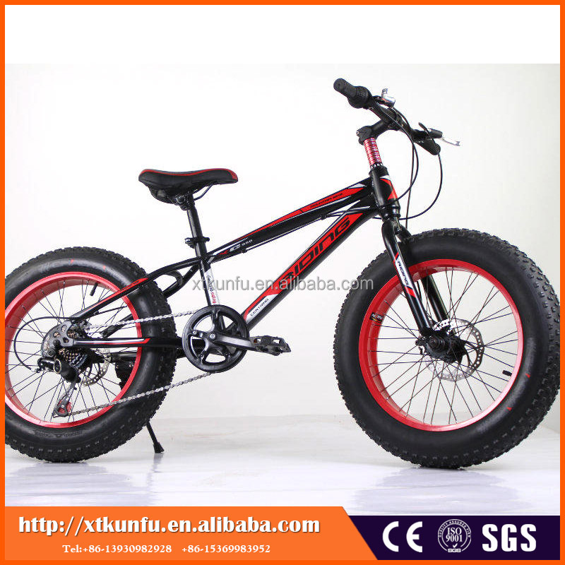 high quality cheap phoenix mountain bicycle