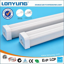 save 10% T5 Fluorescent Tube lamp Light Fittings T5 26w