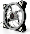 New Design Factory Price RGB Case Fan 120mm Computer Case RGB Set Fan