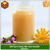 Top Grade Organic Natural Raw Royal Jelly FDA Certified