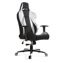 AKRACING brand popular fashion racing style office chair
