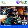 Top 2015 new products,Canton Fair reliable 9d cinema supplier, best quality 5d 7d 11d cinema equipment factory