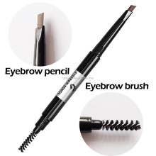 2017 best selling cheap wholesale price waterproof eyebrow pencil