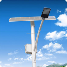 High quality 3-5 years warranty outdoor LED 24V solar street lamp