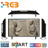 /product-detail/curved-tv-4k-55-televisor-oled-65-electronic-tv-60699951942.html