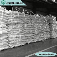 Potassium Humate Urea Fertilizer Prices