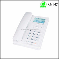 one touch memory large keys phone telephones for elderly people