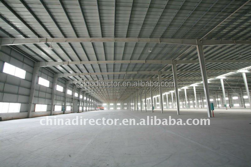 high rise metal frame prefabricated light steel structure houses buildings