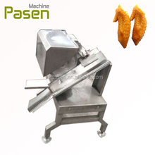 Automatic chicken wing separating machine / chicken feet cutting machine / poultry cutter