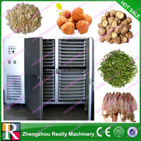 Excellent Dried Fruit Equipment/Dry Fruit Machinery