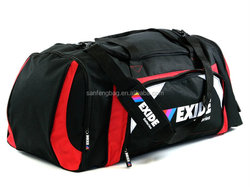 waterproof duffel bag for motorcycle