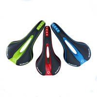 MTB Bicycle saddle/Beach Cruiser Bike Seat Saddle