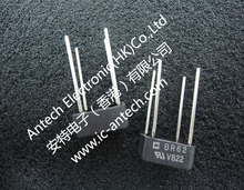 original new IC in stock BR62 DIODE BRIDGE 200V 6A BR-6 BR64 BR608 BR610 BR6199 BR602G
