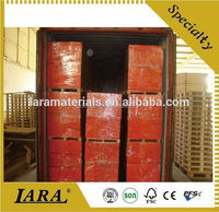 low price good quality much application lvl lumber