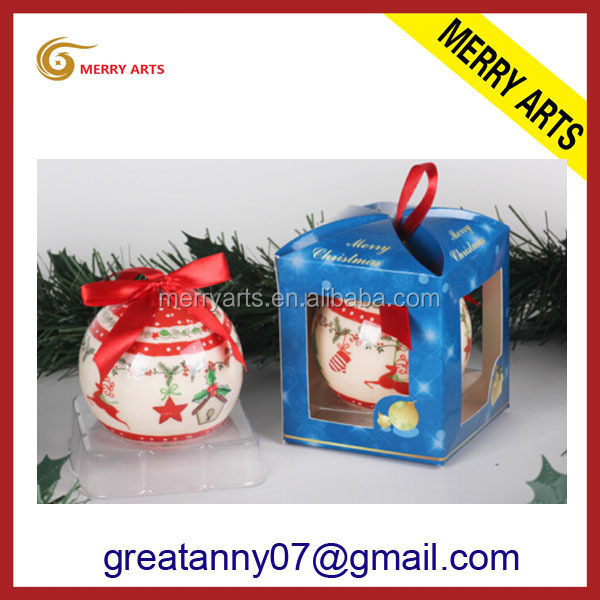 new products 2016 home interior decoration items plastic environmental protection home wire pumpkin interior
