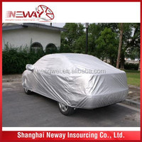 cheap Car Cover/hot selling car cover