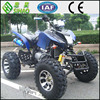 4 storke water cooled engine single cylinder 5 gears with reverse chain drive 150cc-200c-250cc dirt atv