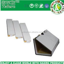 Mouse glue trap box(HC2309)