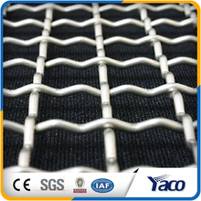 China supplier crimped quarry screen mesh for alibaba.com