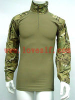 Loveslf coat and name military uniform